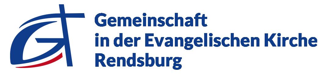 Gemeinschaft in der Ev. Kirche Rendsburg